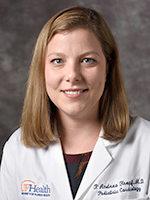 Andrea Kropf, MD
