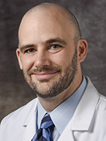 Andrew Shannon, M.D., M.P.H., FACEP