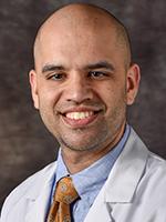 Jay Khadpe, M.D.