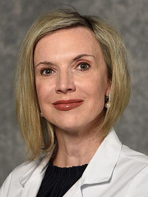 Irina E. Boldt, MD