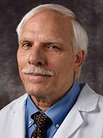 Mark Weber, MD