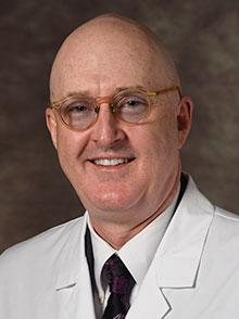 Michael J. Sorna Jr., M.D.