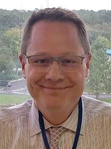 Edmund J. Clark, M.D.