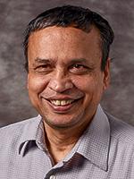 Shiva Gautam, PhD