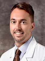Peter J. Fiester, MD