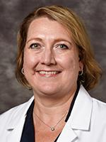 Amy L. Juraszek, MD
