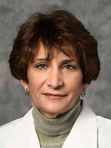 Karen B. Lidsky, MD, MHA
