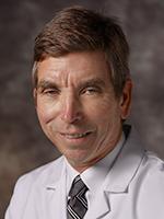 Mark Bandyk, MD, MPH, MS