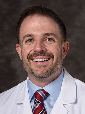 Anthony M. Bunnell, MD, DMD, FACS