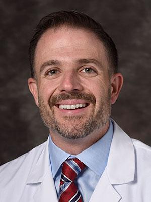Anthony M. Bunnell, M.D., D.M.D., FACS