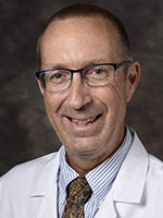 Peter L. Kovacs, MD, MS