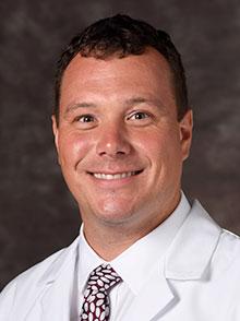 Travis E. Meyer, MD
