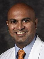 Jayanth Dasika, MD