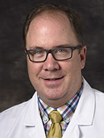 Samuel E. Brown II, MD