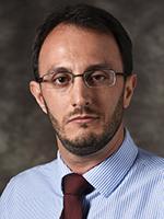 Bruno De Souza Ribeiro, MD