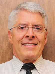 Raymond M. Pomm, M.D.