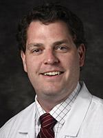 Brian Dalton, MD