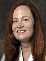 Christine Miller, DPM, DMM, PhD, FACCWS