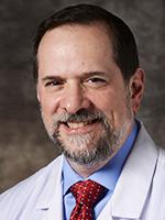 Eric D. Pinnar, MD, FACS