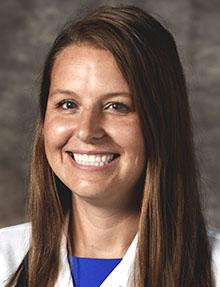 Kathryn M. Eraso, MD