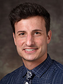 Gregory M. Gale, MD
