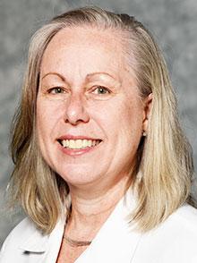 Pamela L. Trapane, MD