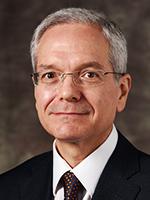 Emil Missov, MD, PhD