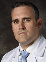 Michael C. Freidl, MD