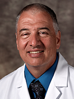 Ron Schey, MD