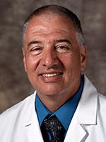 Ron Schey, M.D.