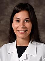 Sofia Muenyi, MD
