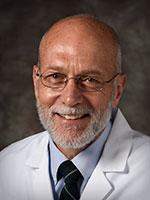John J. Lammie, MD