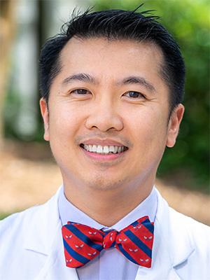 Kenneth Ngo, MD