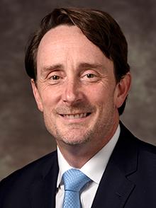 Alexander Parker, PhD
