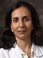 Sudha Bogineni, MD