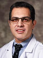 Jose C. Humanez, M.D.