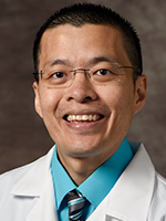 Phillips S. Cao, MD