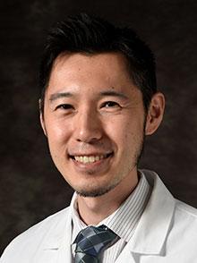 Jeffrey Z. Shije, MD