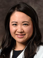 Jeanette Zhang, MD