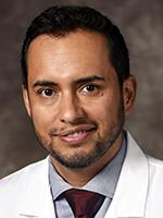 Daniel A. Hernandez, MD