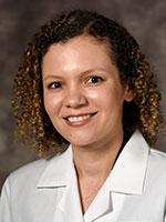 Anatalia Labilloy, M.D., Ph.D., M.P.H.