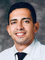 Haytham Helmi, M.D., M.P.H.