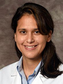 Amanda R. Pardon, MD