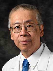 Walter Quan Jr., MD