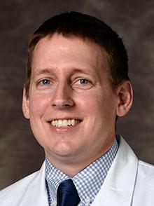 Matthew H. Jenson, MD