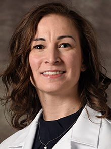 Reneé C. Genova, MD