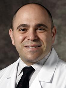 Adam W. Gitlin, MD