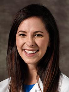 Kristin E. Briscoe, MD