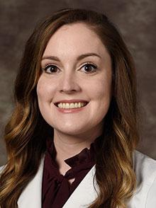 Lauren M. Power, MD