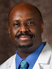 Rabie I. Adam-Eldien, MBBS (MD)
